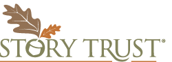 Story Trust-Memoirs and Oral Histories for Families and Businesses